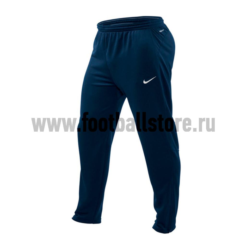 Брюки Nike Брюки тренировочные Nike team functional training pant
