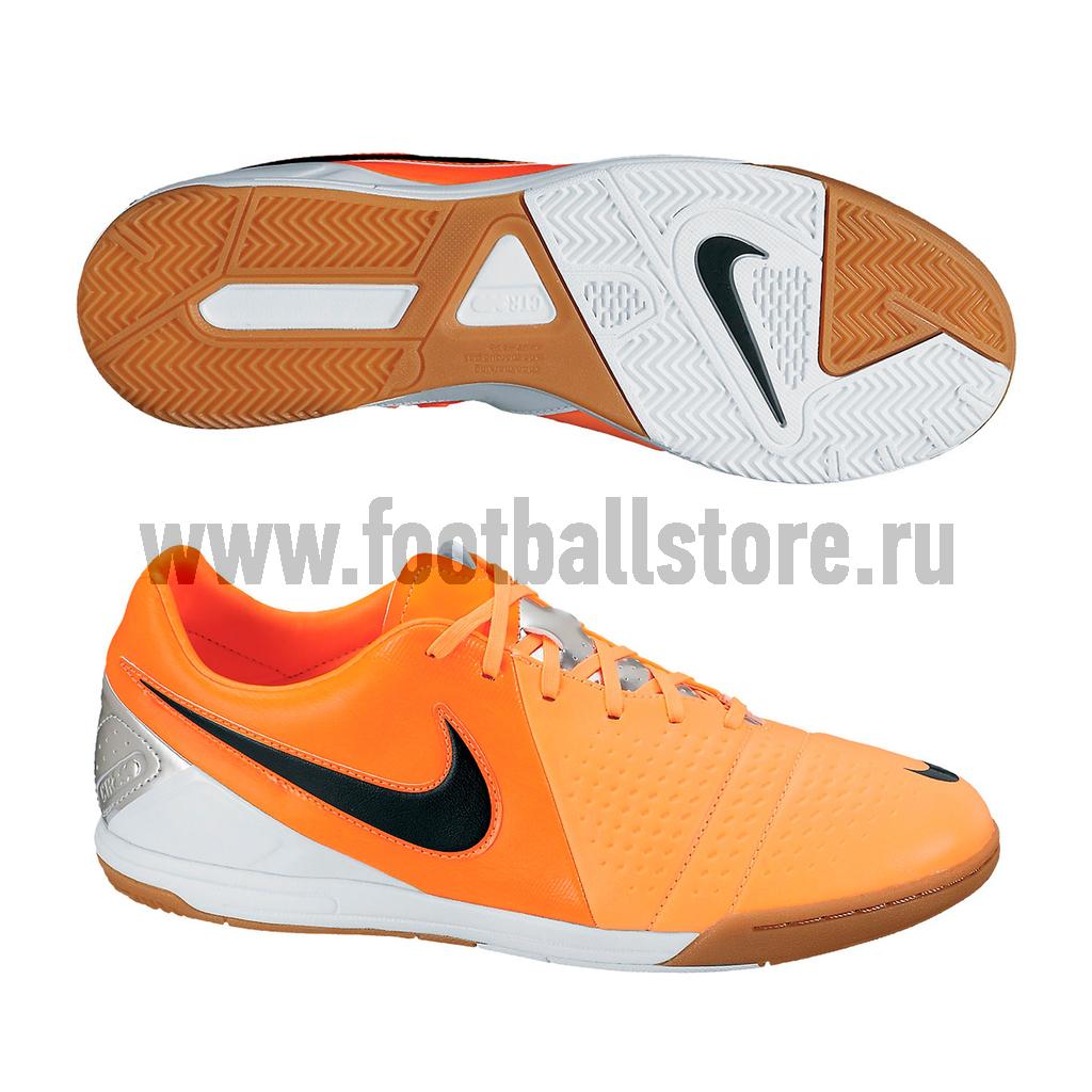Обувь для зала Nike Обувь для зала Nike CTR 360 Libretto III IC 525171-800