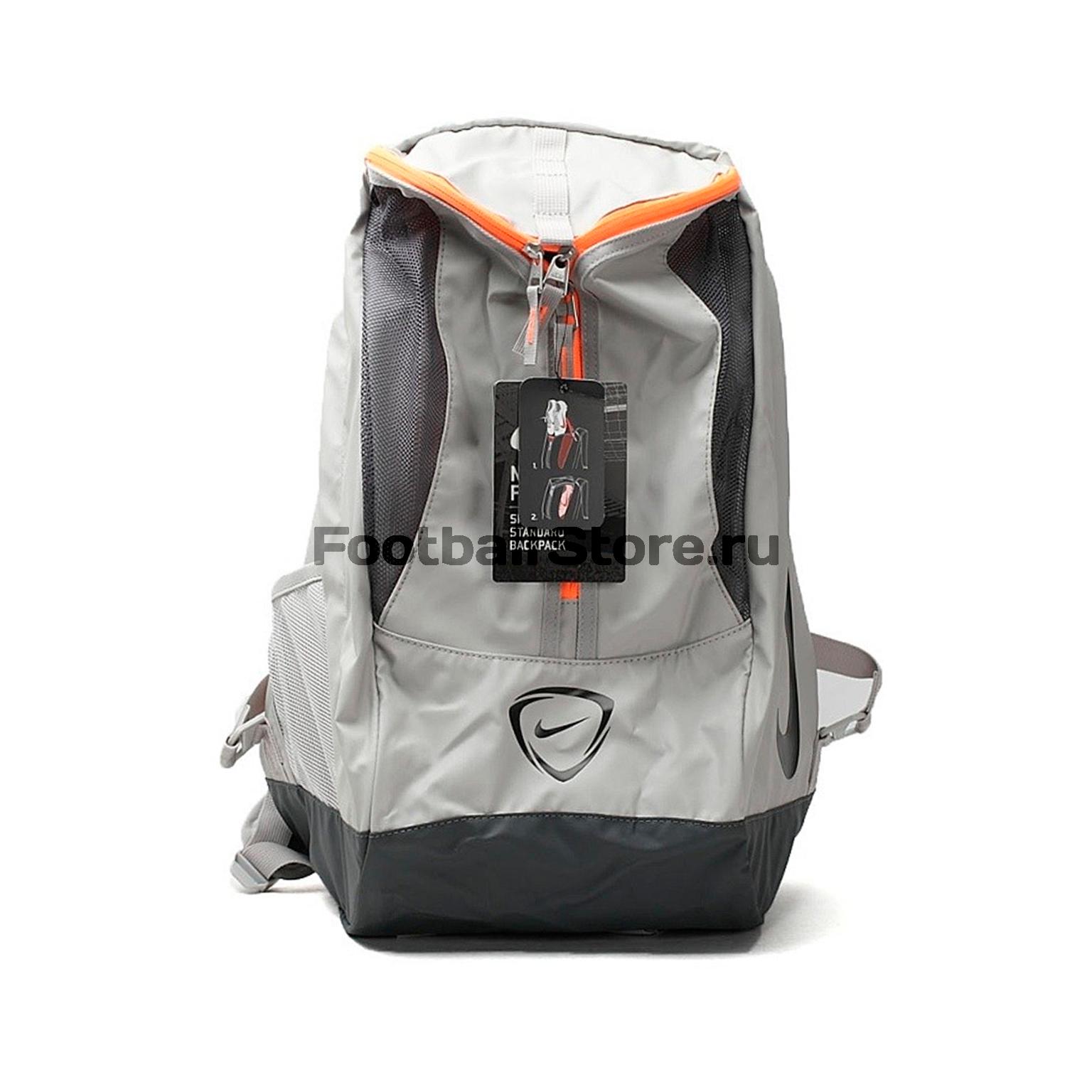 Сумки/Рюкзаки Nike Рюкзак Nike FB Shield Standart BP BA4691-028