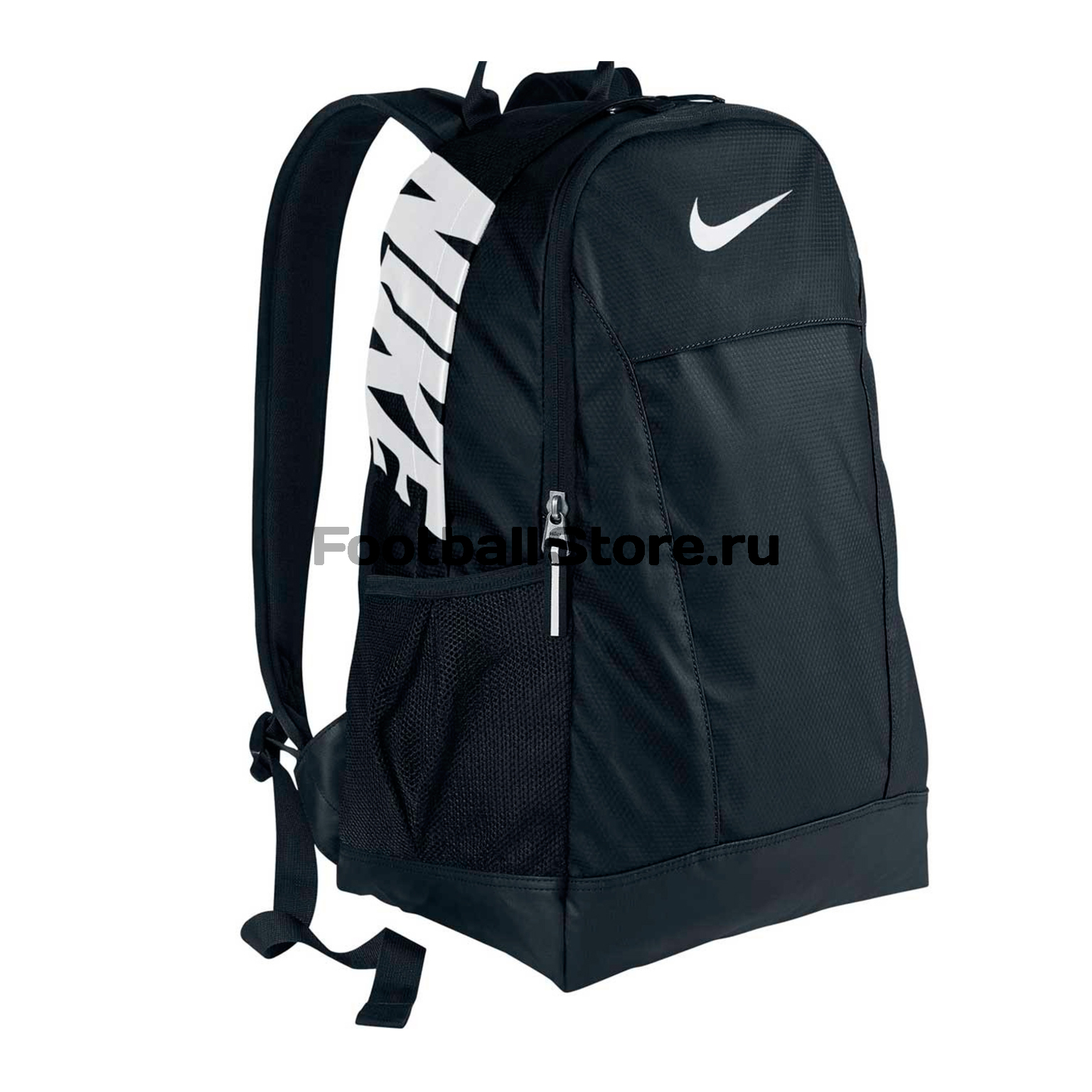 Сумки/Рюкзаки Nike Рюкзак Nike Team Training M Backpack BA4614-067