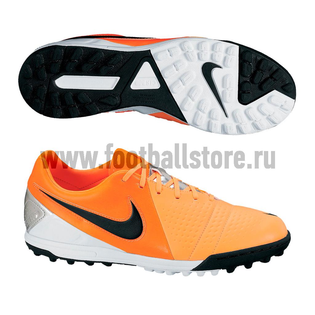 Шиповки Nike Шиповки Nike CTR360 Libretto III TF 525169-800