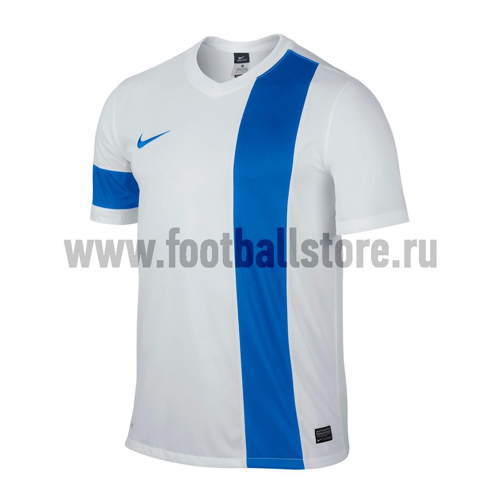 Nike �������� Nike SS Striker III Jersey Boys 520565-101