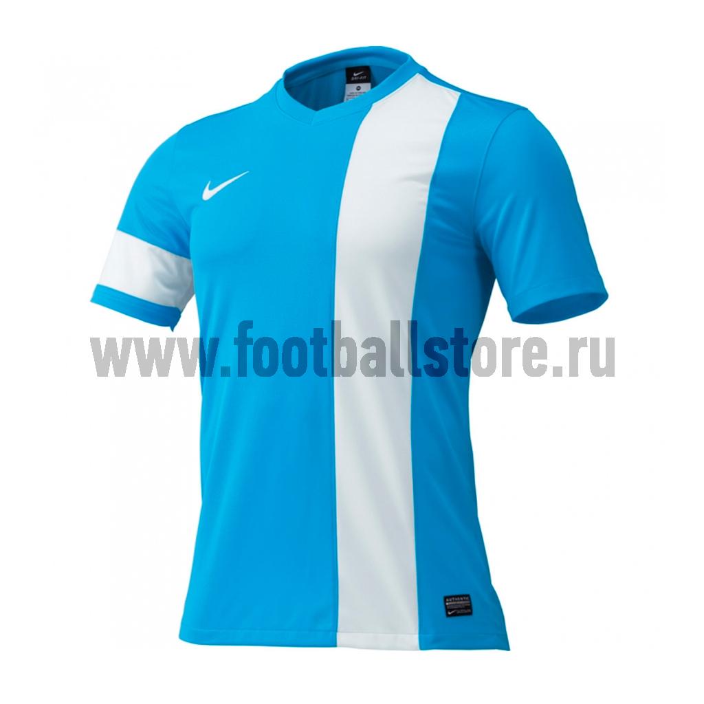 Nike �������� Nike SS Striker III Jersey Boys 520565-412