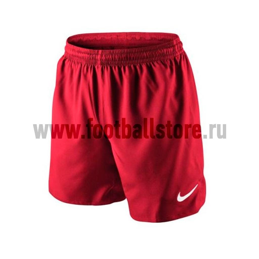 Nike ����� ���������� Nike Classic Woven Short Unlined 473829-648