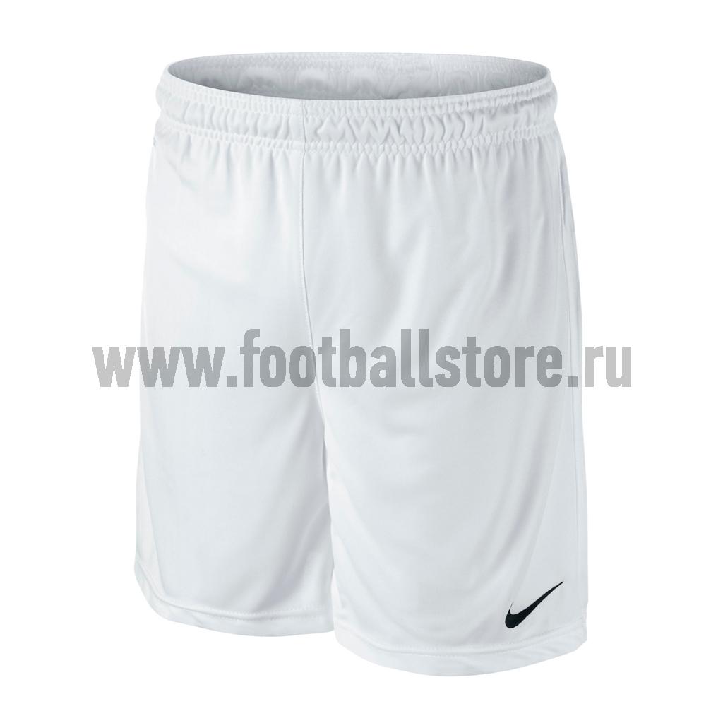 Трусы Nike Park KNIT Boys Short WB 448262-100