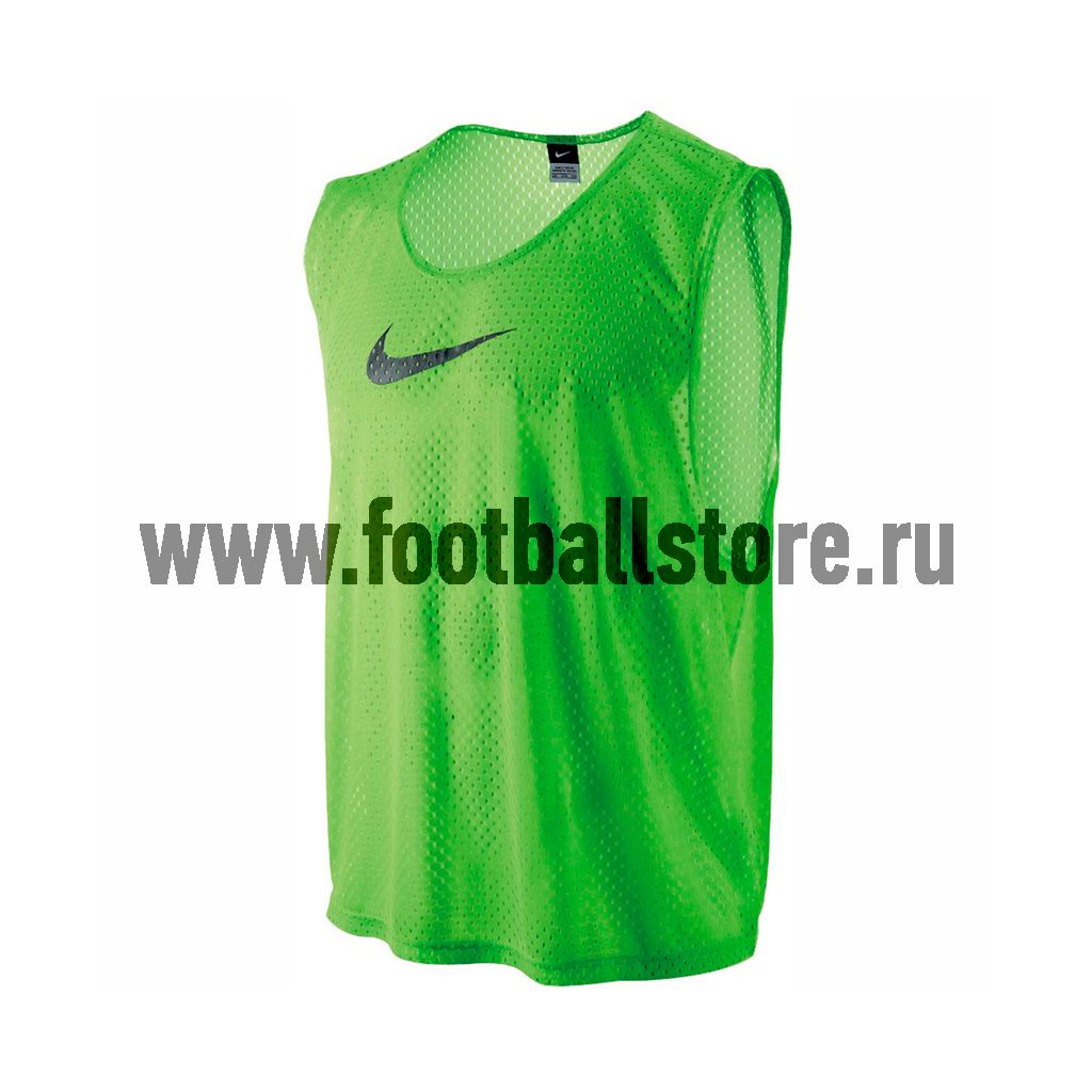 Манишка Nike Team Scrimmage Swoosh Vest 361109-371 nike nike swoosh wristbands