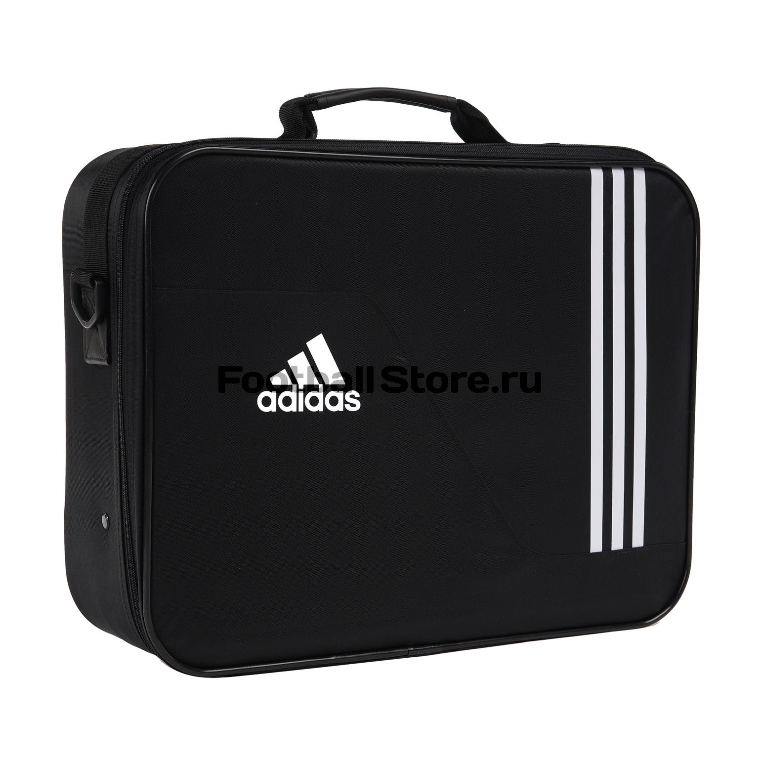 Сумка Adidas FB Medical Case Z10086