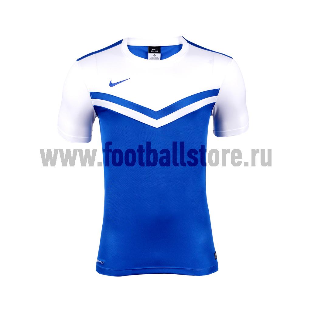 Nike �������� ������� Nike SS Victory II JSY 588408-463