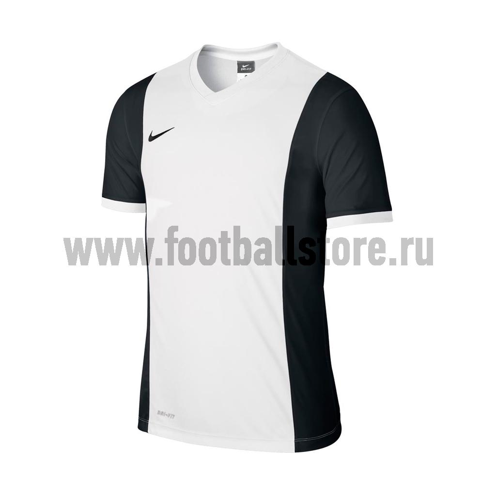 Nike Футболка игровая Nike SS Park Derby JSY 588413-100