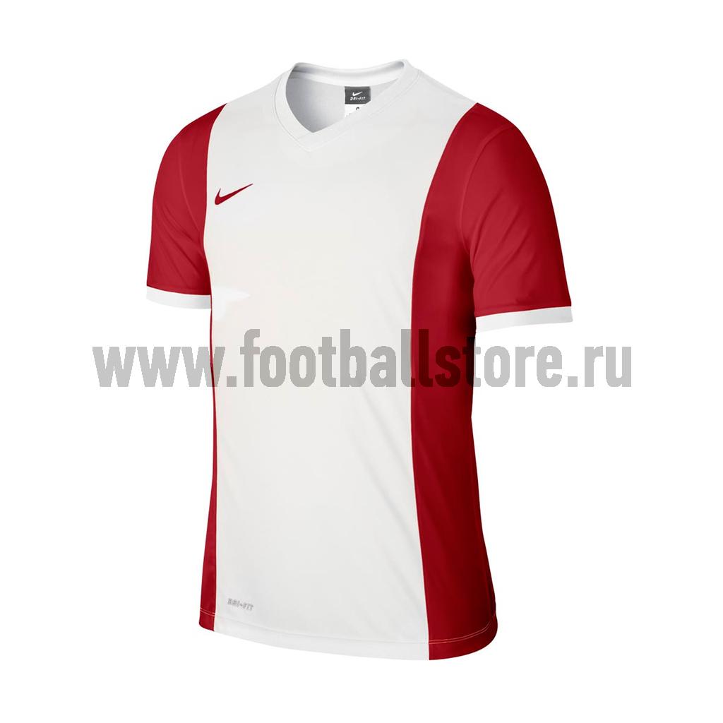Nike Футболка игровая Nike SS Park Derby JSY 588413-106