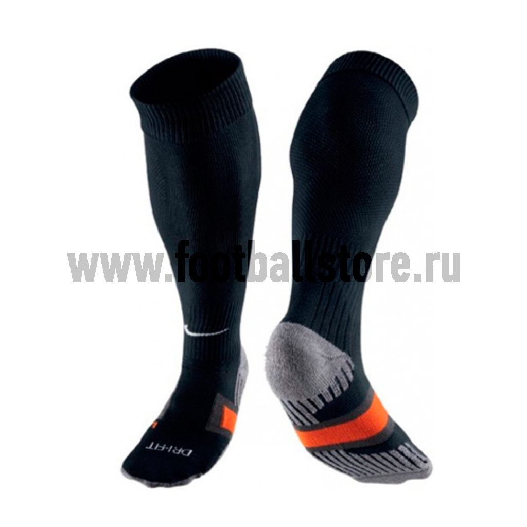 Гетры Nike Гетры Nike DRI-FIT COMPRESSION II SOCK 507818-010