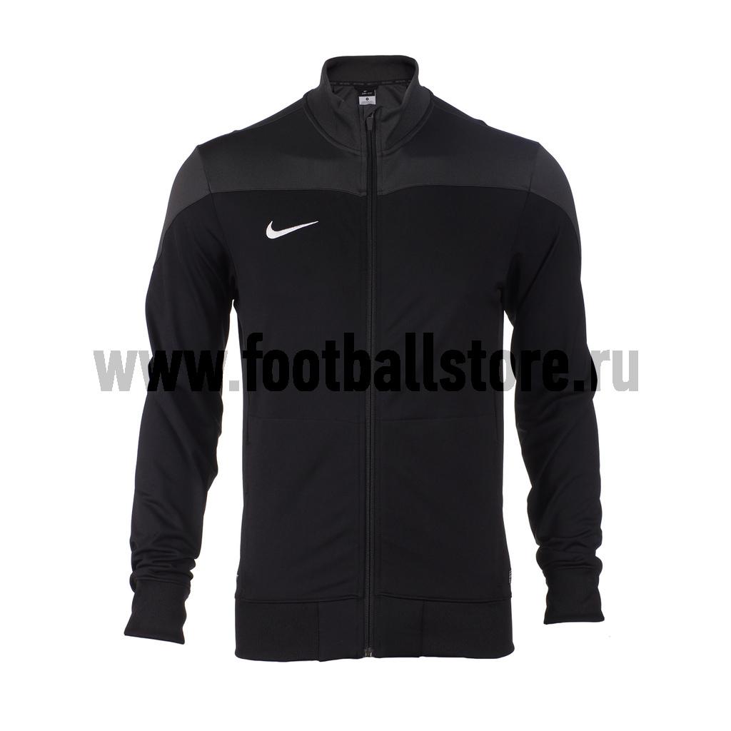 Nike ������ Nike Squad 14 SDLN WVN JKT 588466-010