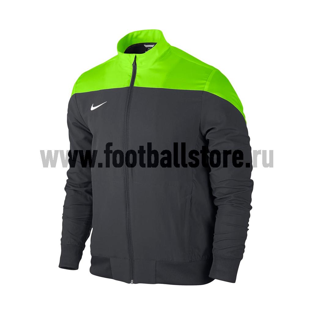 6d5691a2 Купить Adidas Бутсы Adidas Messi 15.3 FG AF4852 Бутсы Adidas Messi ...