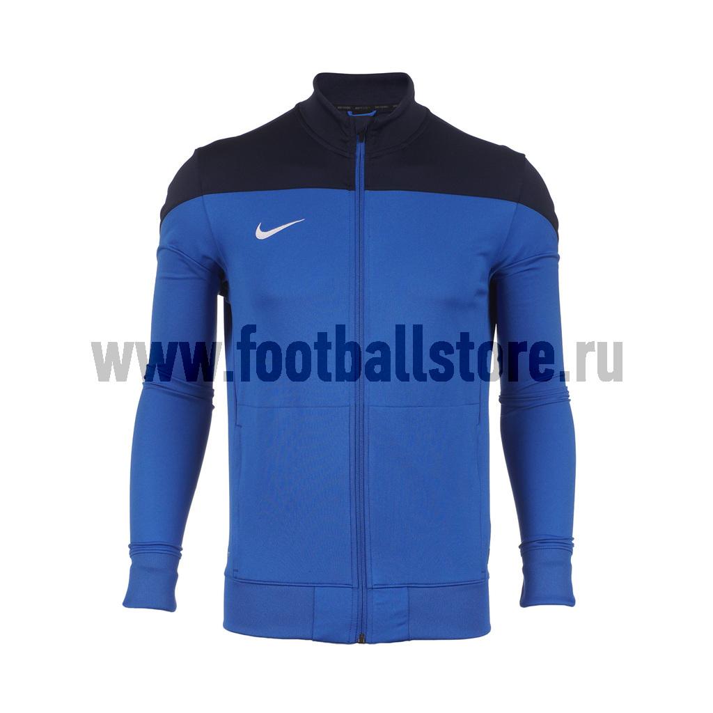 Nike ������ Nike Squad 14 SDLN WVN JKT 588466-463