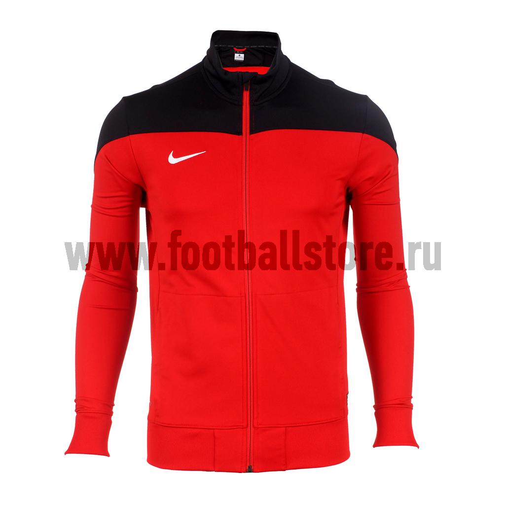 Nike ������ Nike Squad 14 SDLN WVN JKT 588466-657
