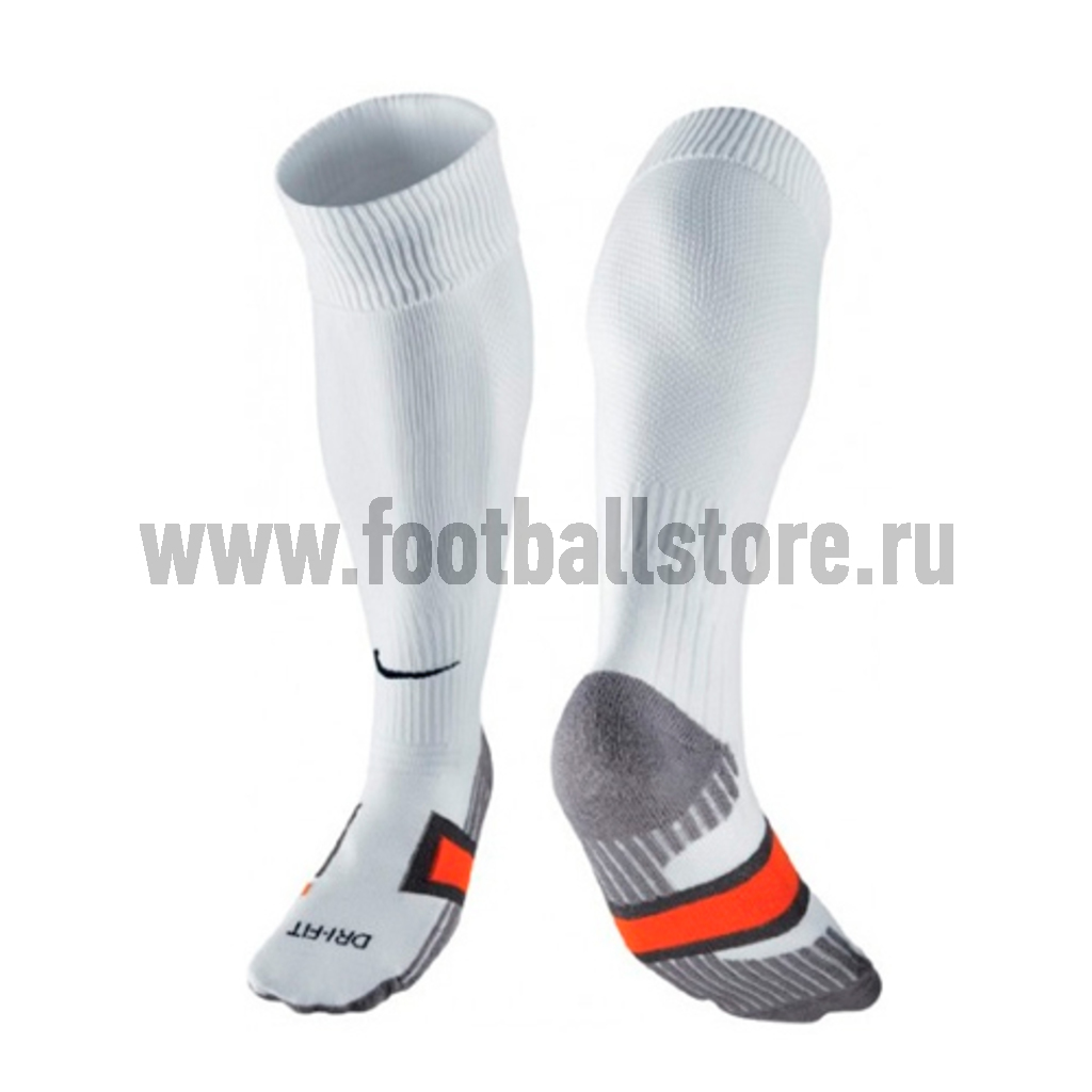 Гетры Nike Гетры Nike Dri-Fit Compression II Sock 507818-100
