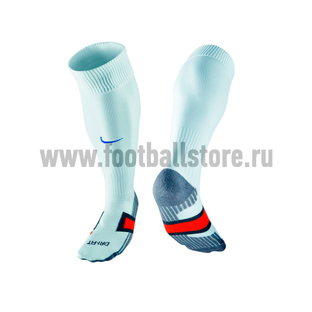 Гетры Nike Гетры Nike Dri-Fit Compression ii Sock 507818-104