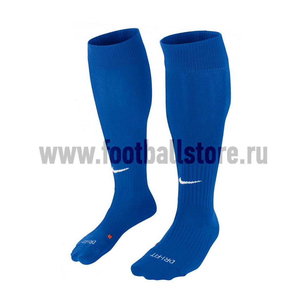 Гетры Nike Гетры Nike Сlassic II Sock 394386-463