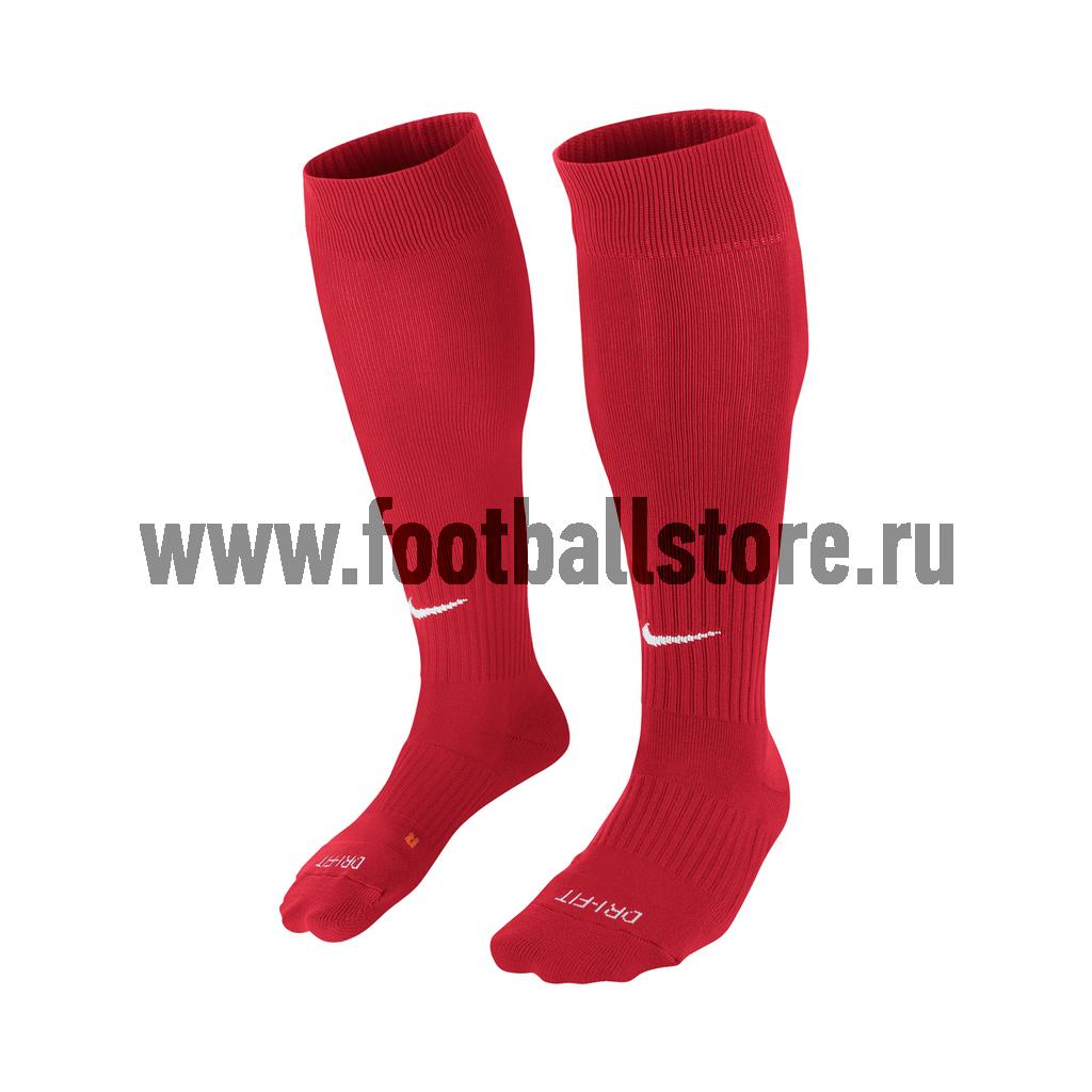 Гетры Nike Гетры NIke Classic II Sock 394386-648 nike гетры nike classic ii sock 394386 670