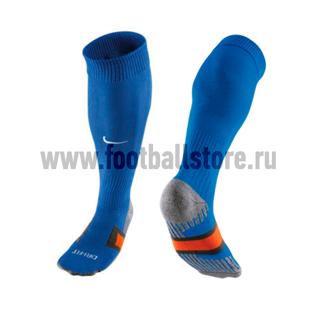Гетры Nike Гетры Nike Dri-Fit Compression II Sock 507818-463 nike топ dri fit ctn aop nike tank