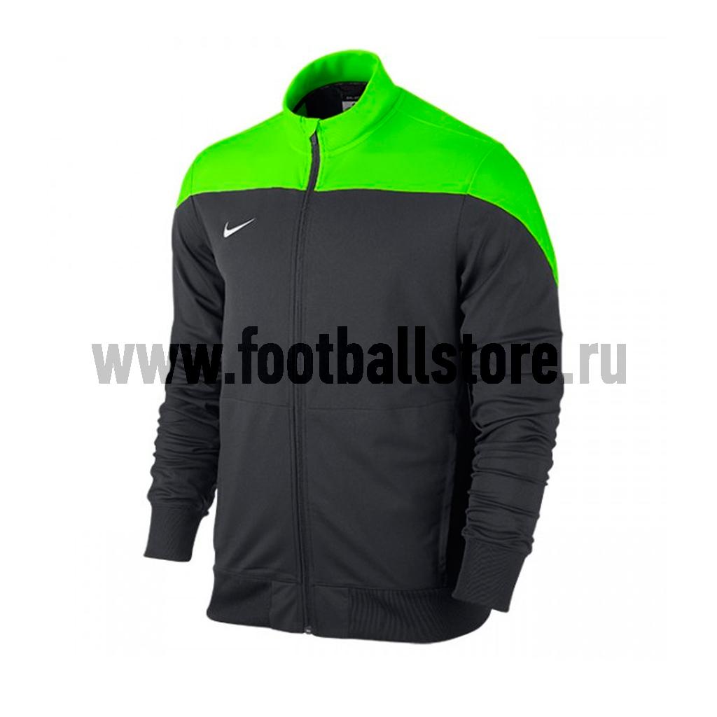 Nike ������ Nike Squad 14 SDLN Knit JKT 588466-060