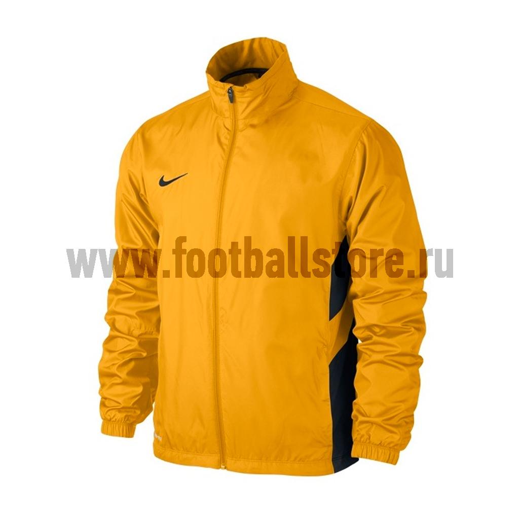 Костюмы Nike Куртка Academy 14 SDLN WVN JKT 588473-739
