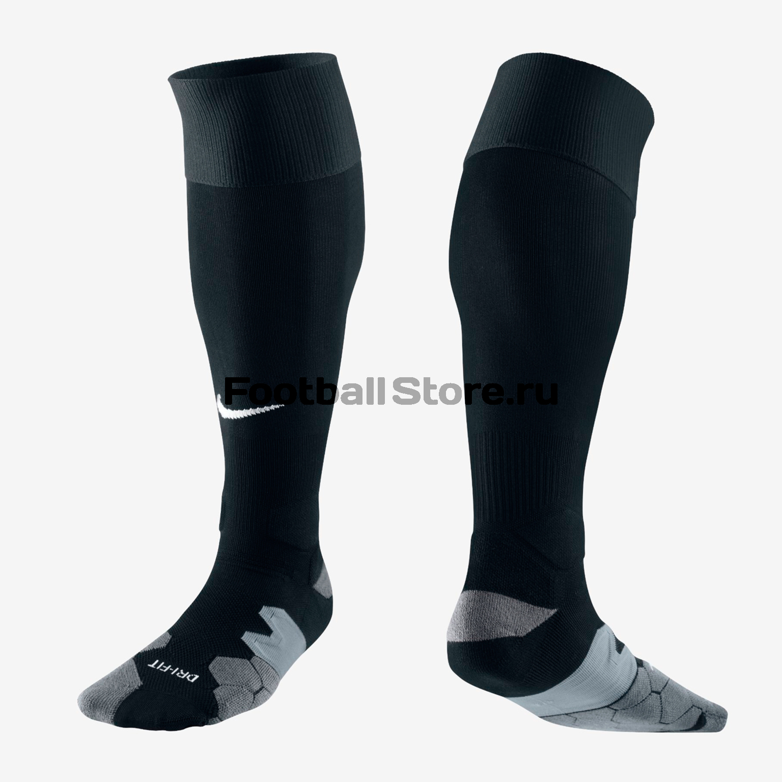 Гетры Nike Гетры Nike Elite Football Dri-Fit Sock Sochi SX4524-026