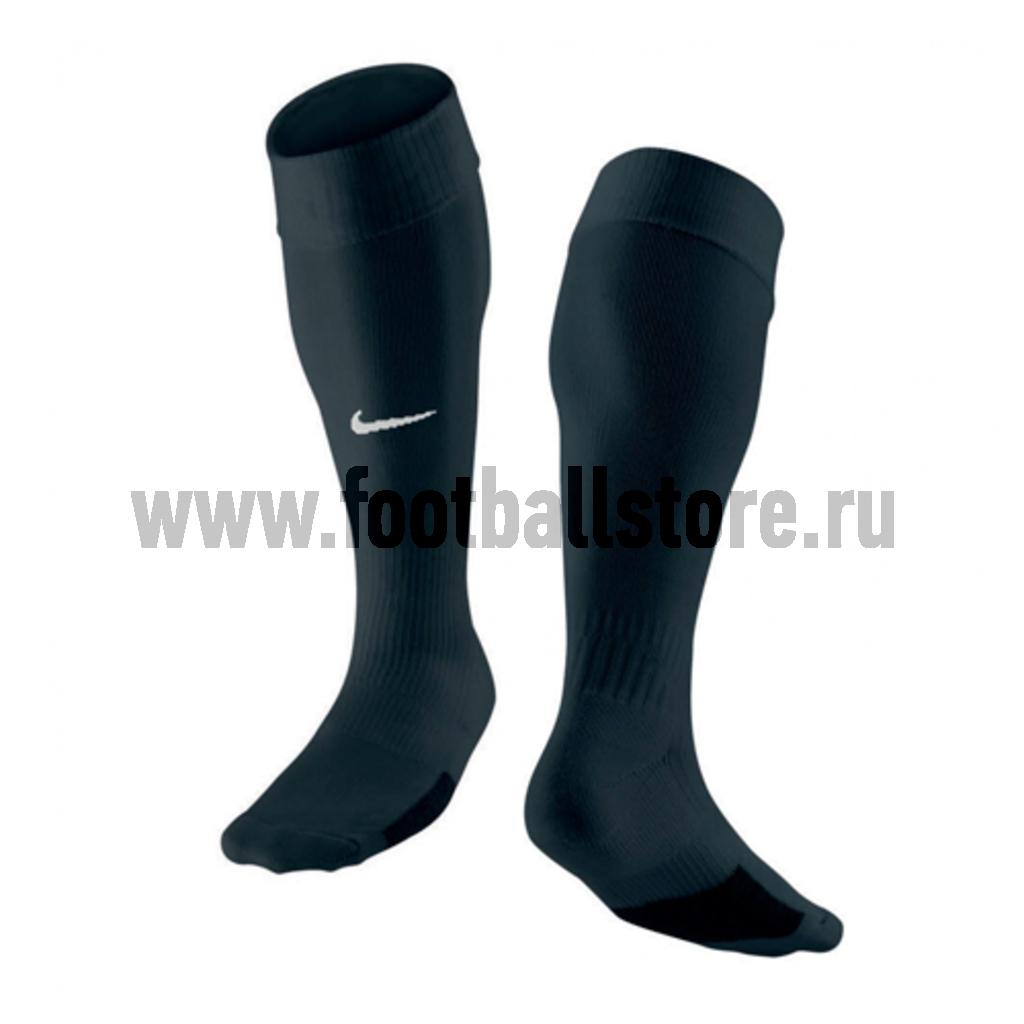 Гетры Nike Гетры Nike Park IV Sock 507815-010