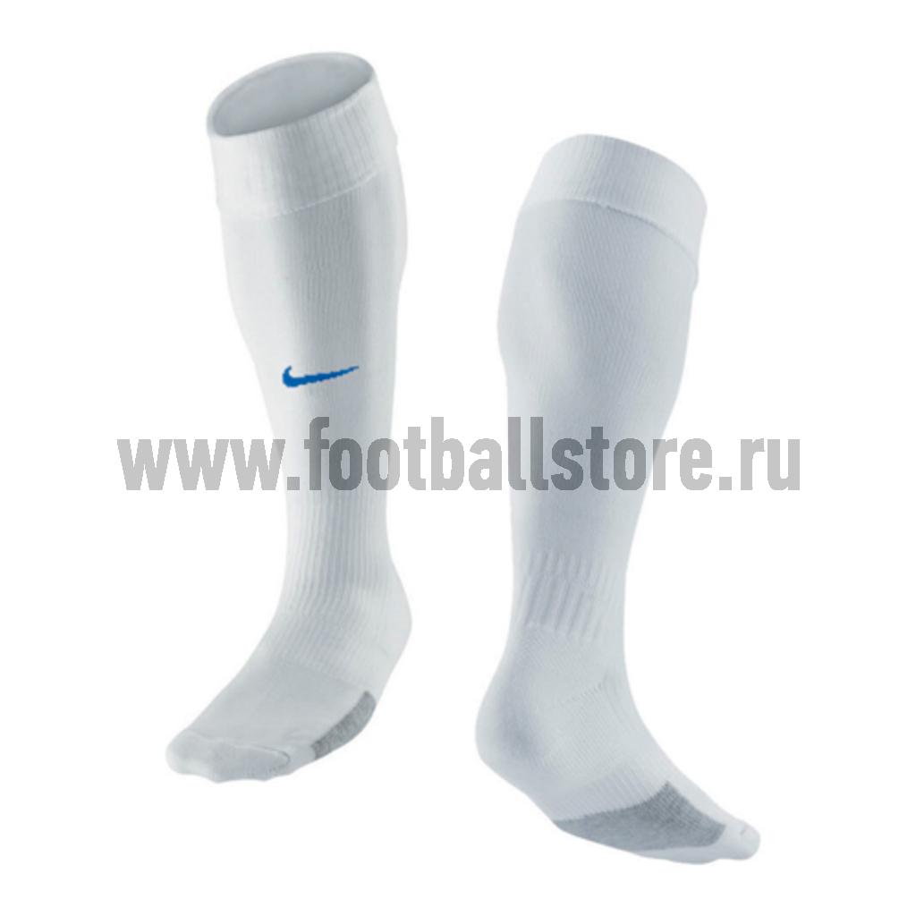 Гетры Nike Гетры Nike Park IV Sock 507815-101