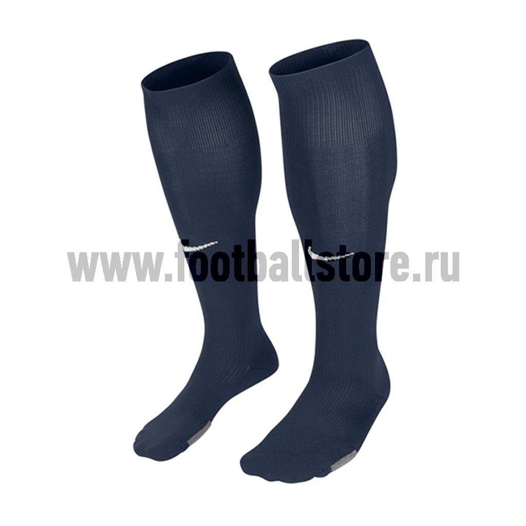 Гетры Nike Гетры Nike Park iv Sock 507815-410
