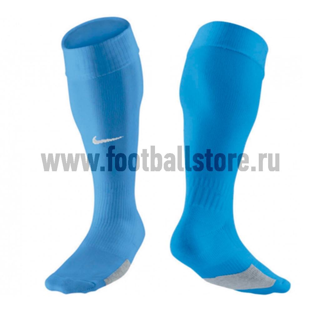 Гетры Nike Гетры Nike Park IV Sock 507815-412