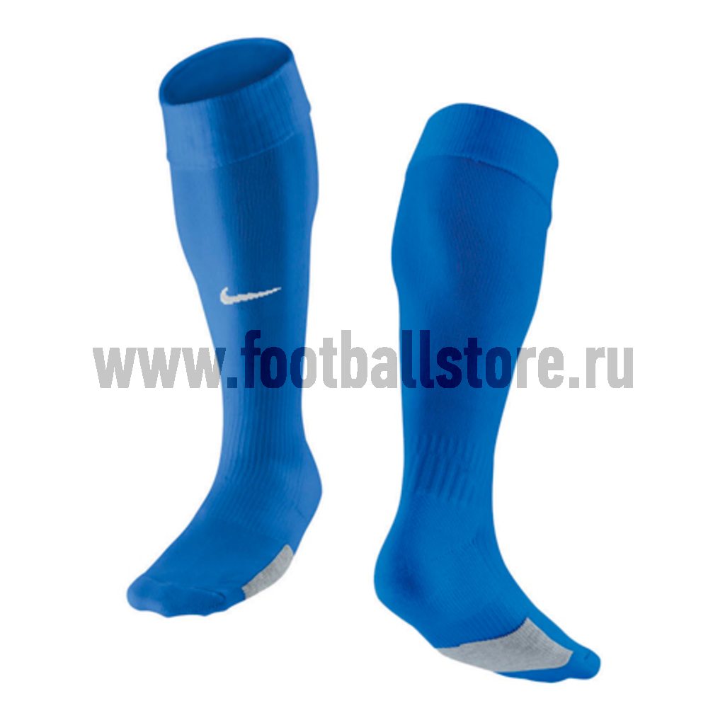 Гетры Nike Гетры Nike Park IV Sock 507815-463