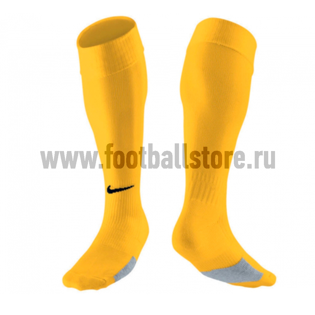 Гетры Nike Гетры Nike Park IV Sock 507815-703