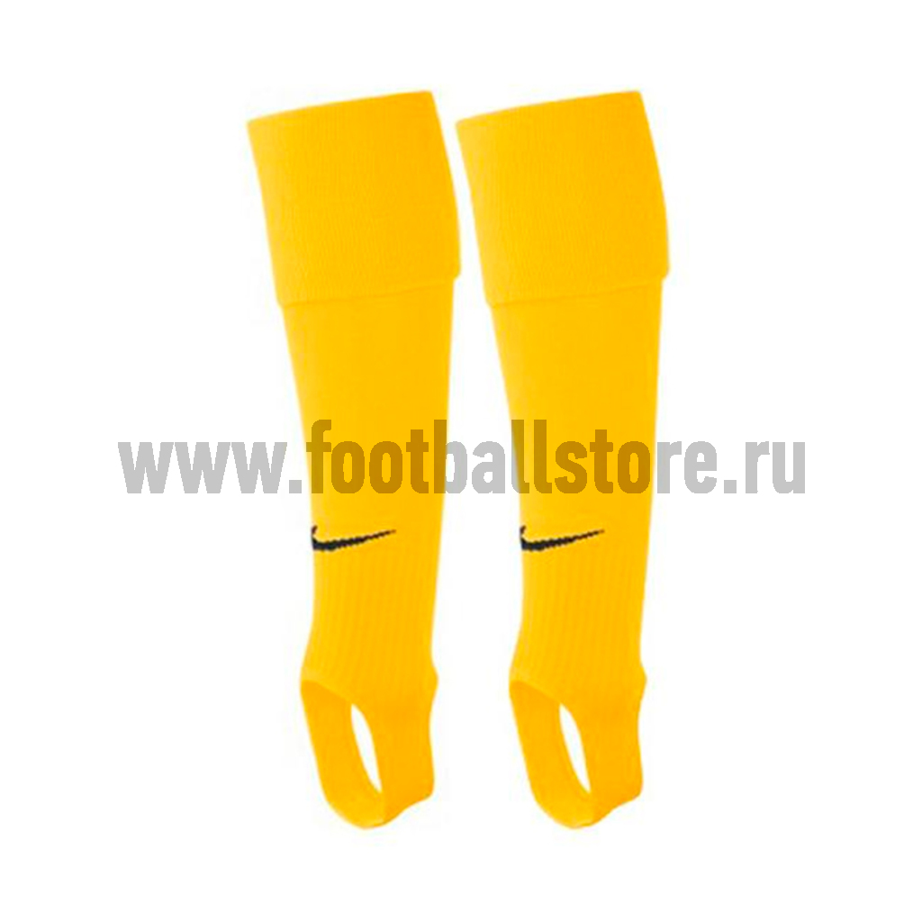 Гетры Nike Гетры Nike team sport stirrup ii game sock
