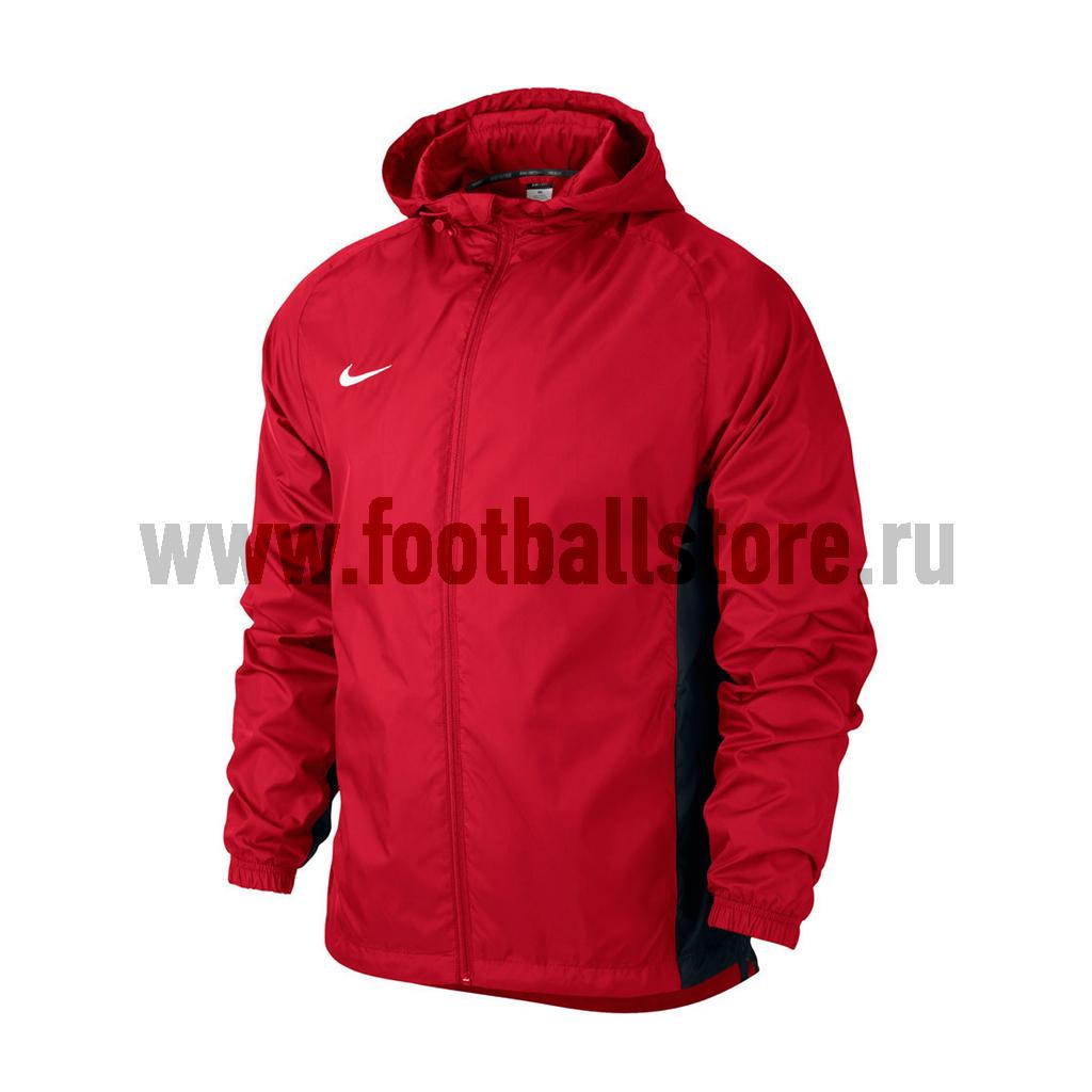 Nike ������ Nike Academy 14 Rain JKT 588469-657