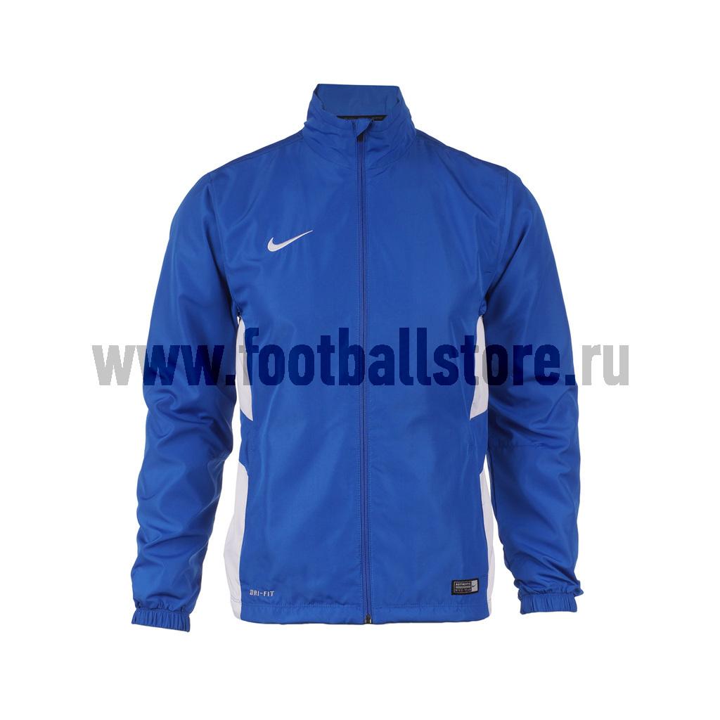 Костюмы Nike Куртка для костюма Academy 14 SDLN WVN JKT 588473-463