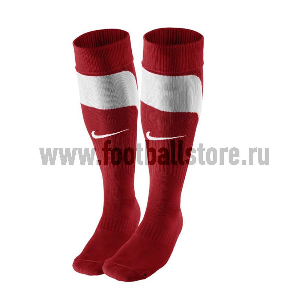 Гетры Nike Гетры Nike tournament game sock