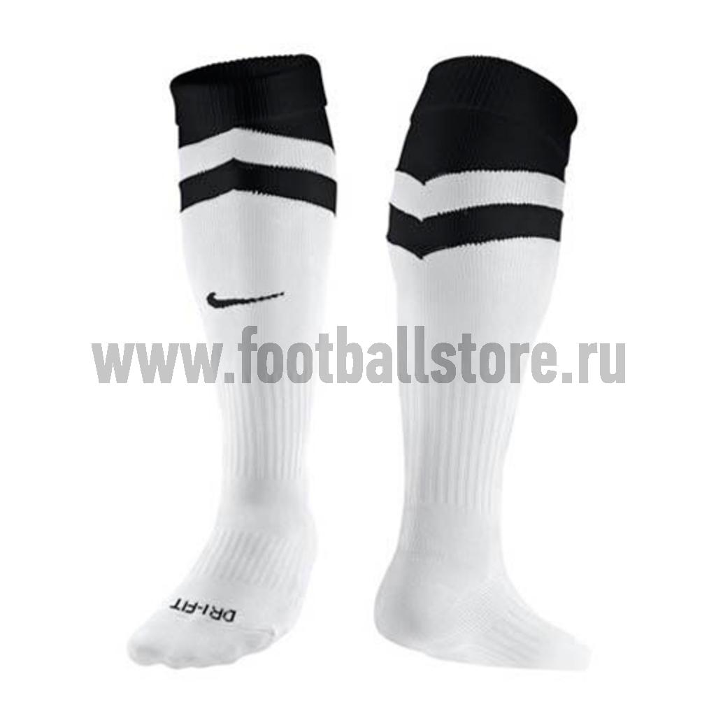 Гетры Nike Гетры Nike Vapor II Sock 507816-100