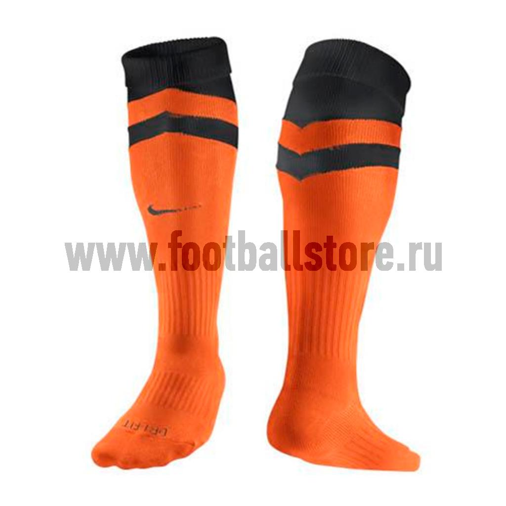 Гетры Nike Гетры Nike Vapor II Sock 507816-815