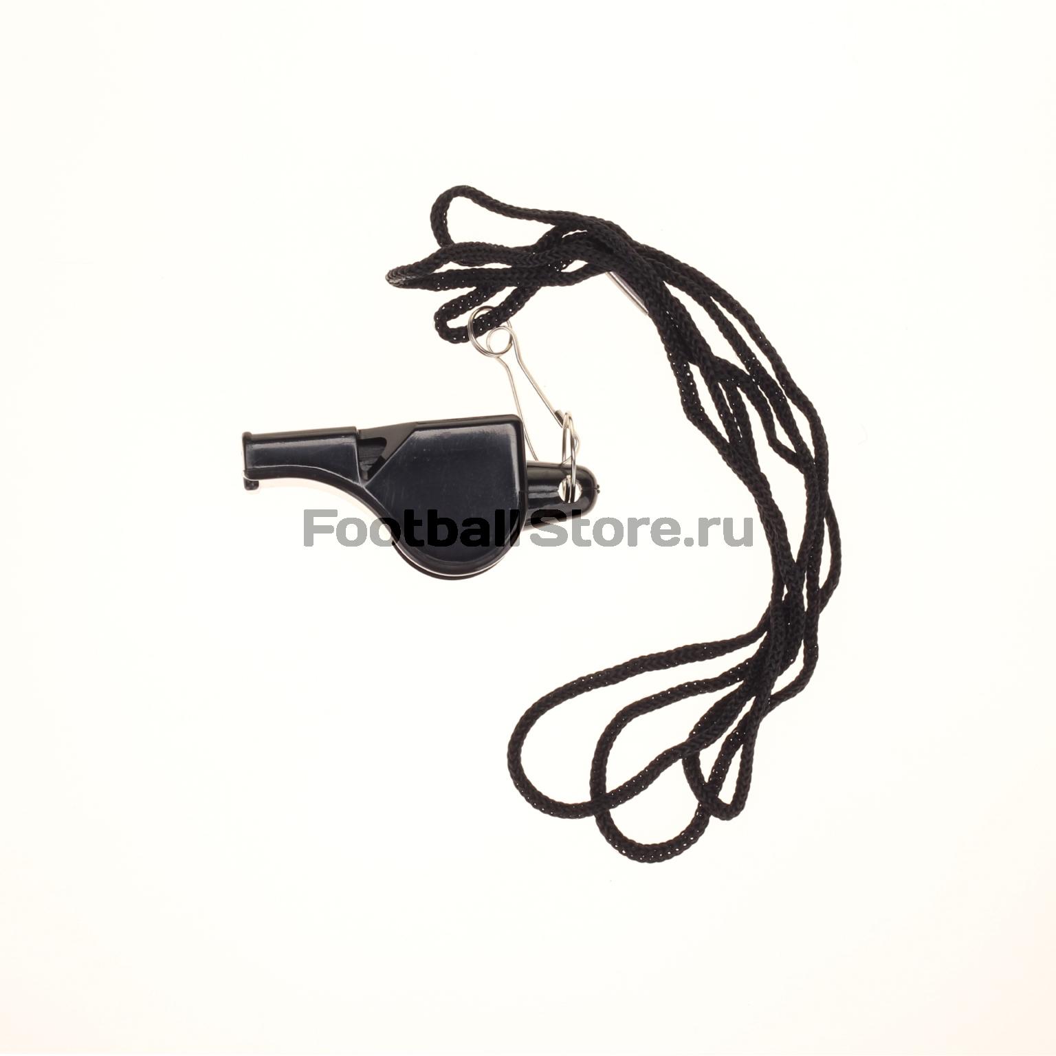 Свисток на шнурке Mad Guy 01-15-003-P недорго, оригинальная цена
