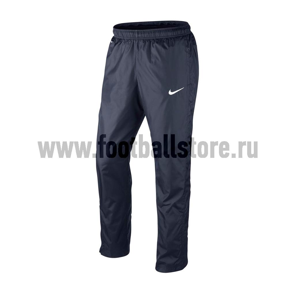 Костюмы Nike Брюки Nike Libero Pant Uncuffed 588482-451 брюки puma брюки ftbltrg pant
