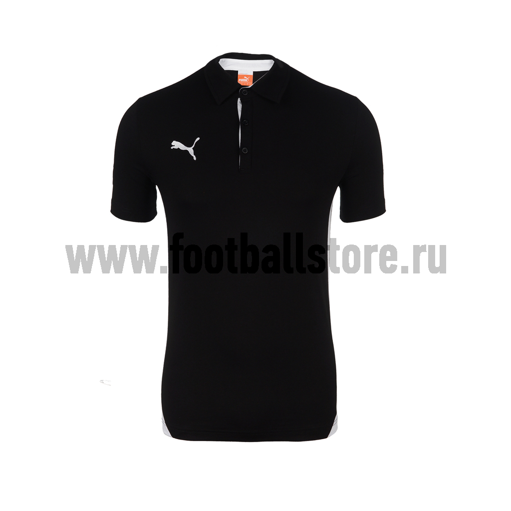 Поло Puma Leisure Polo 653737031