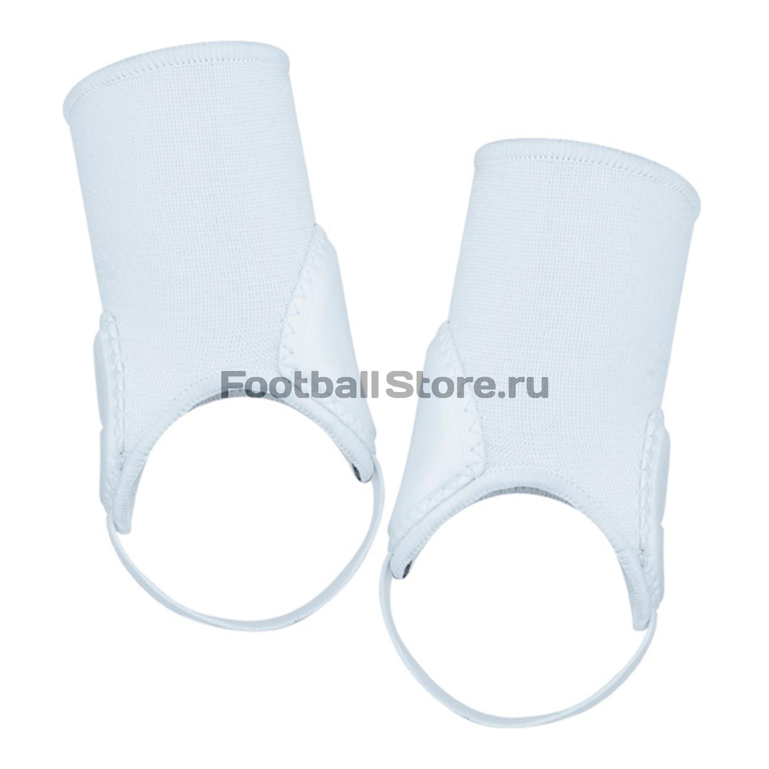 Защита ног Nike голеностоп для щитков Nike ankle shield