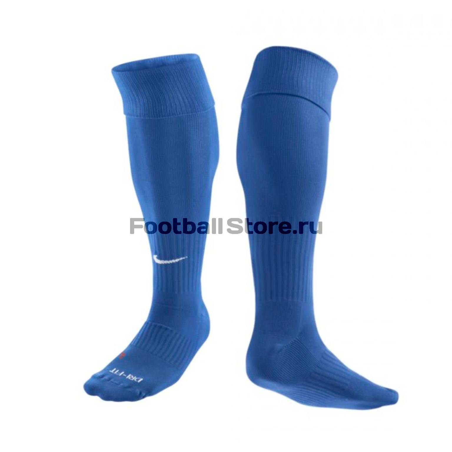 Гетры Nike Classic Football Dri-Fit SX4120-402 nike гетры nike classic ii sock 394386 670