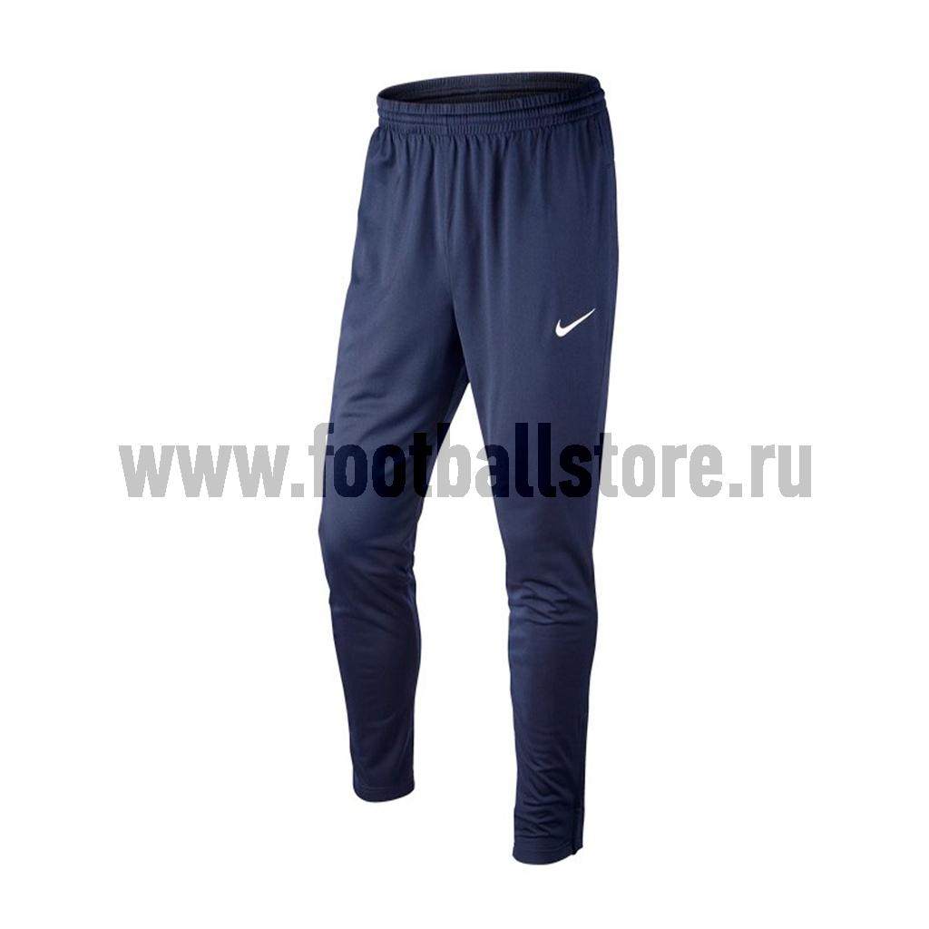 Брюки тренировочные Nike Boys Libero Tech 588393-451