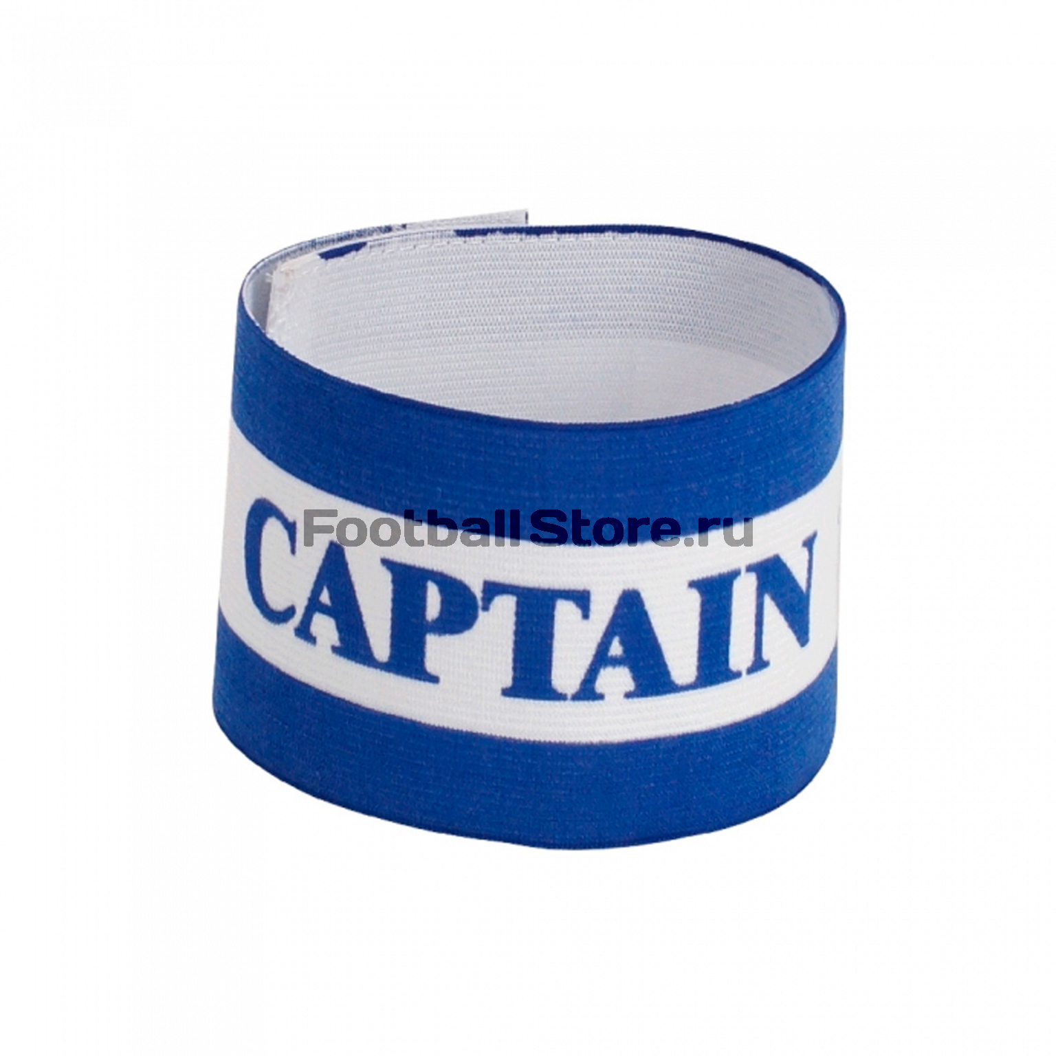 Повязки Umbro Капитанская повязка Select Captains Band 790920-555 капитанская повязка mitre a4029arf8