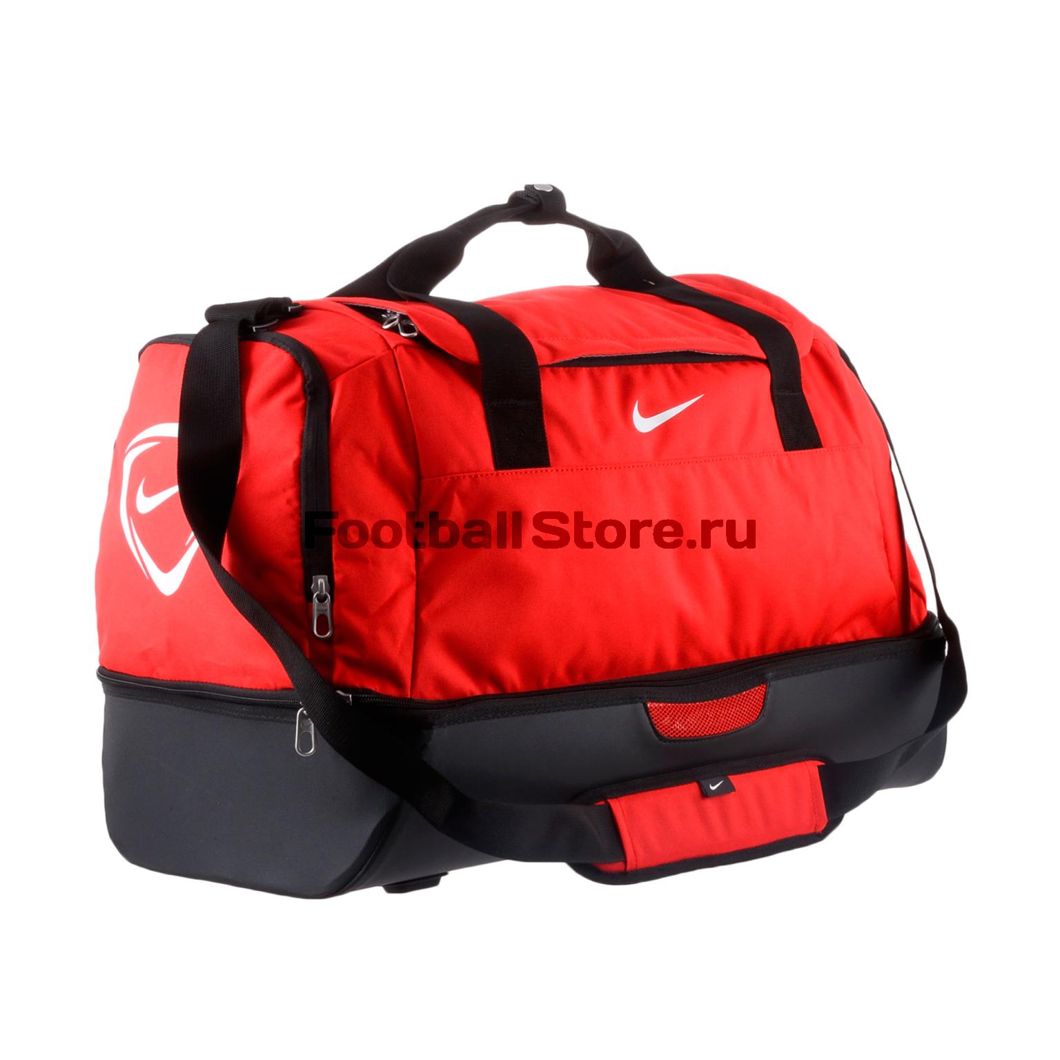 Сумка Nike Club Team HardCase - L BA4874-651