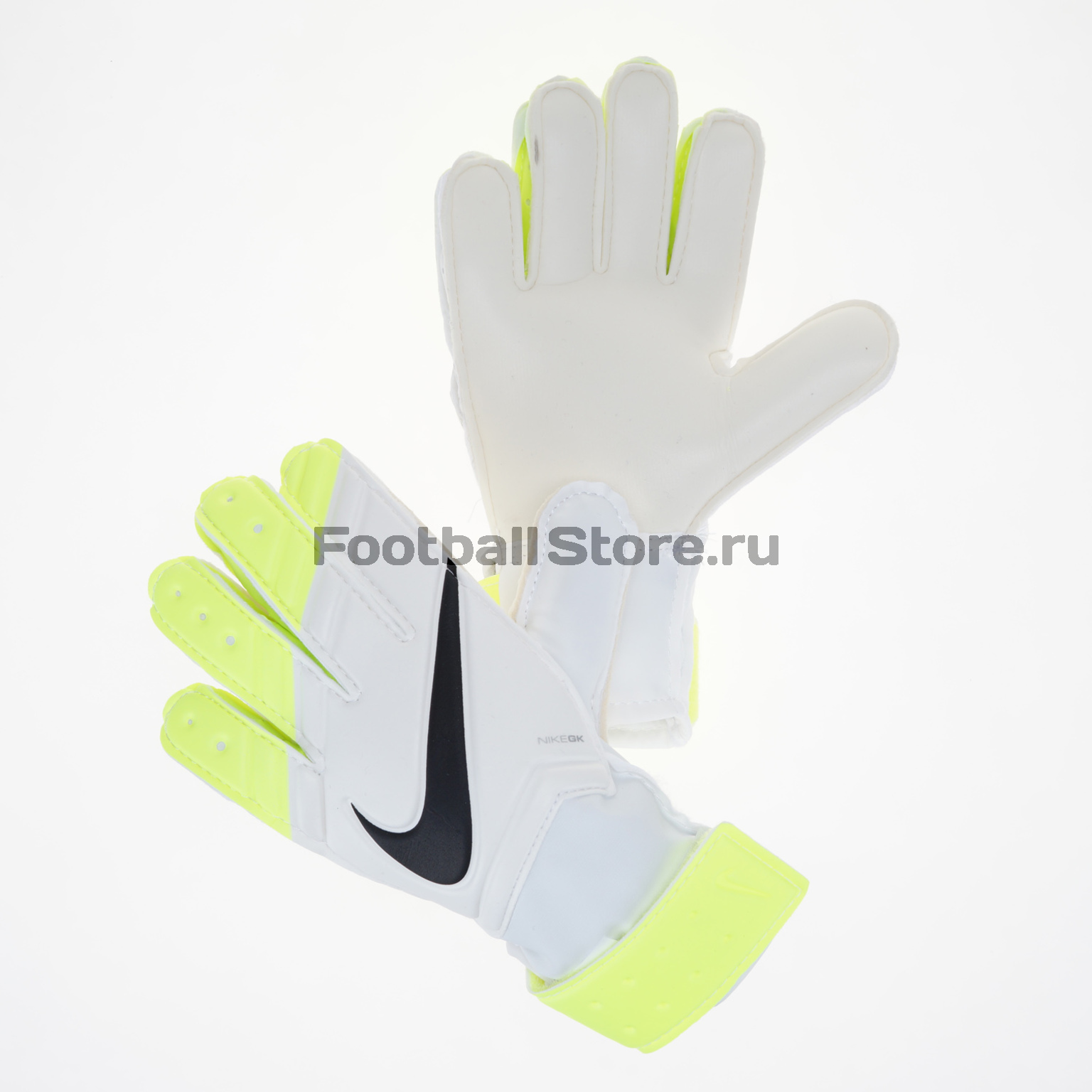 Nike �������� ���������� Nike GK JR Match GS0284-171