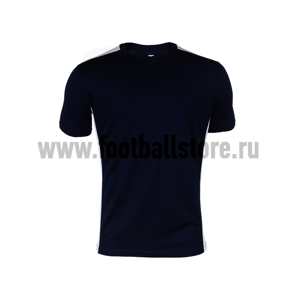 Equipment Sport Футболка игровая ES Football (darkblue) 14247001-410