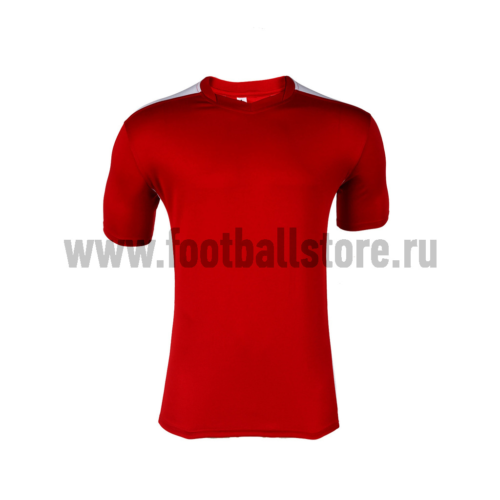 Equipment Sport �������� ������� ES Football (red) 14247001-657